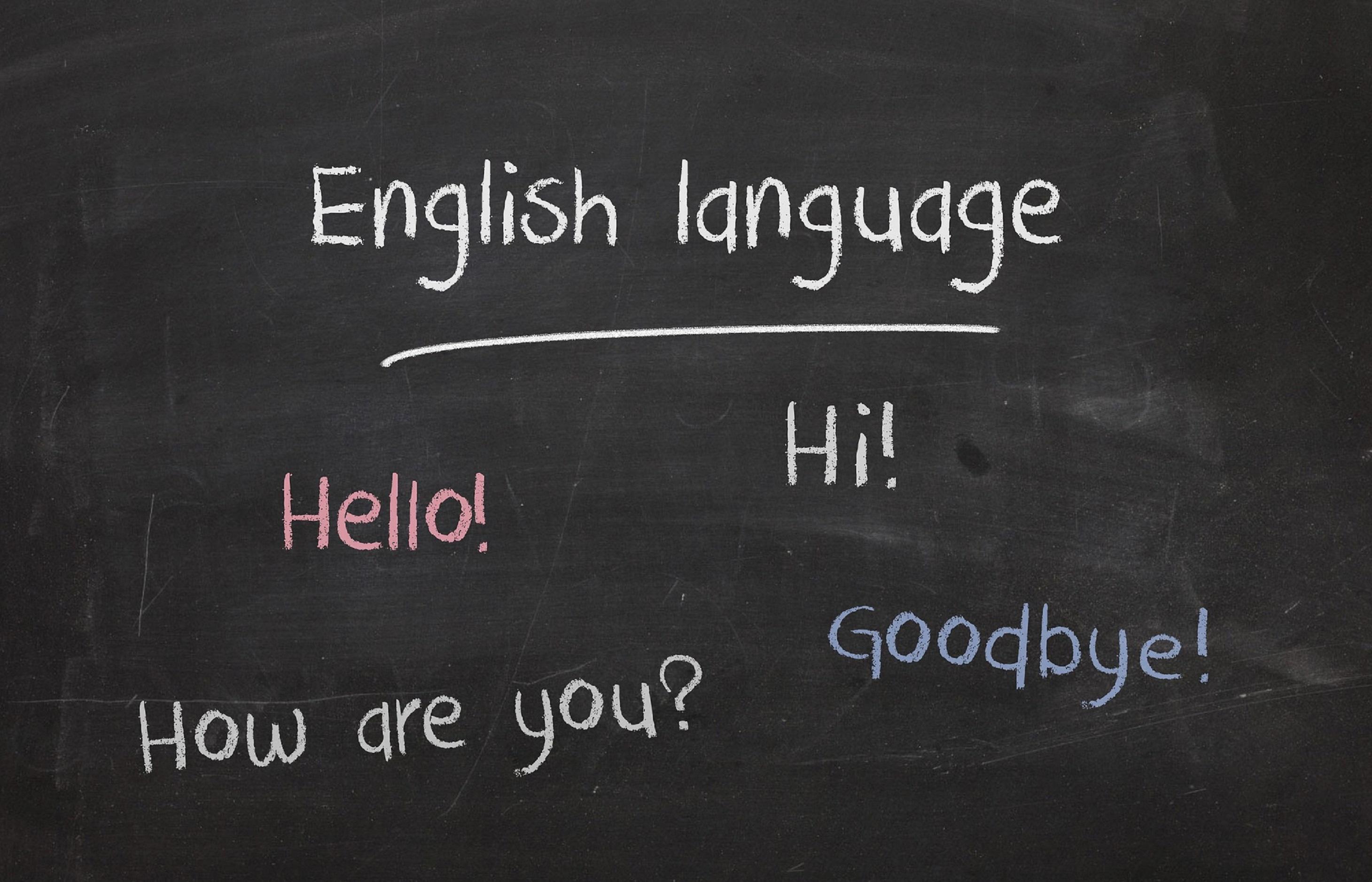 englishscool-formatin- hi